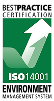 ISO14001.png