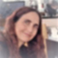 אביגיל מולכו שילוח_edited.jpg