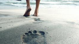 """שו""""ת : האם מותר לרווקה או פנויה לטבול לשם קיום יחסים"""