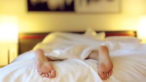 עייפות וחיי אישות