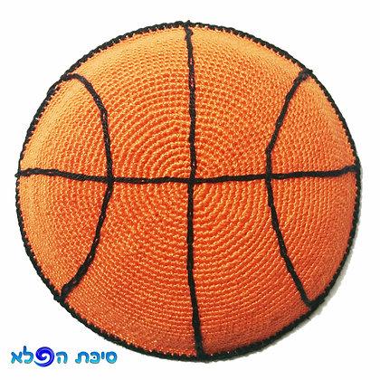 Y 01כדורסל