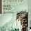"""ספר רומן אינטימי אירוטי """"מבעד לעצמתך"""" מאת שולמית מור"""