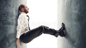 על חרדת ביצוע והשפעתה על התפקוד המיני
