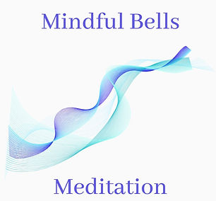 Meditation mp3 Designs_edited_edited.jpg