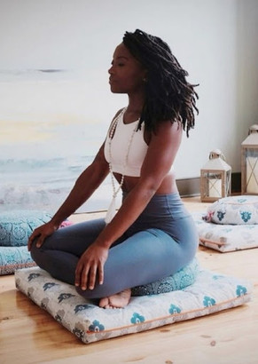 Quick Tips to Finding Time to Meditate
