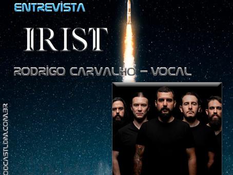 Entrevista - IRIST
