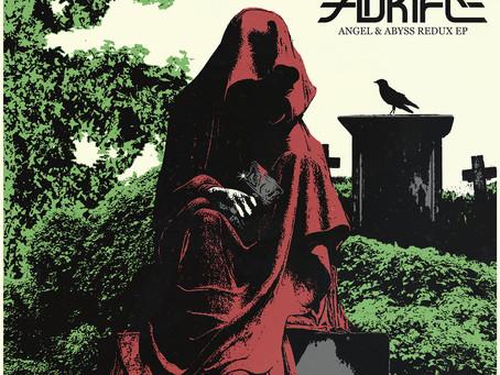 SPIRIT ADRIFT lança EP Acústico.