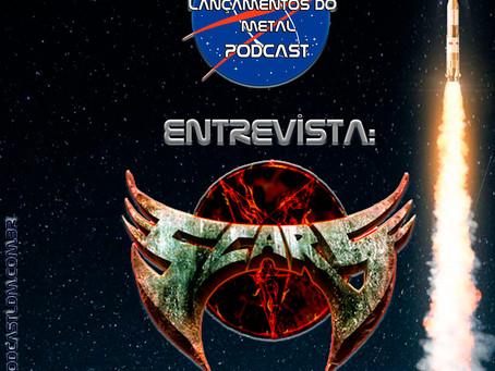 Entrevista - SCARS