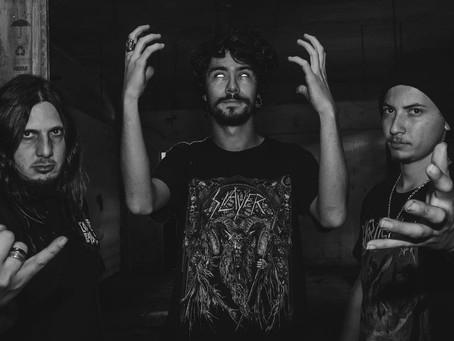 Coyote Bad Trip lançará single no Extreme Sound Records Online Festival