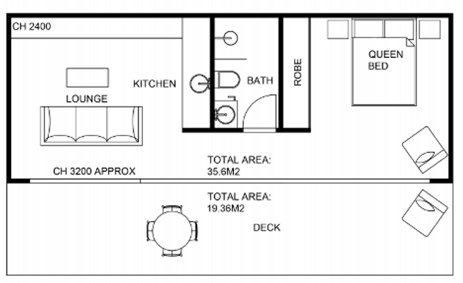 Discovery Pack Floor Plan.png