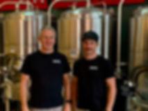 Meet the Brewer.jpg
