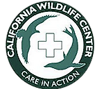 California Wildlife Logo