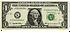 A Dollar Logo