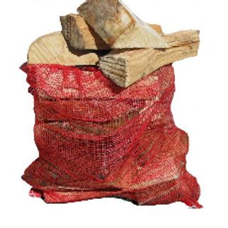 Net of Logs