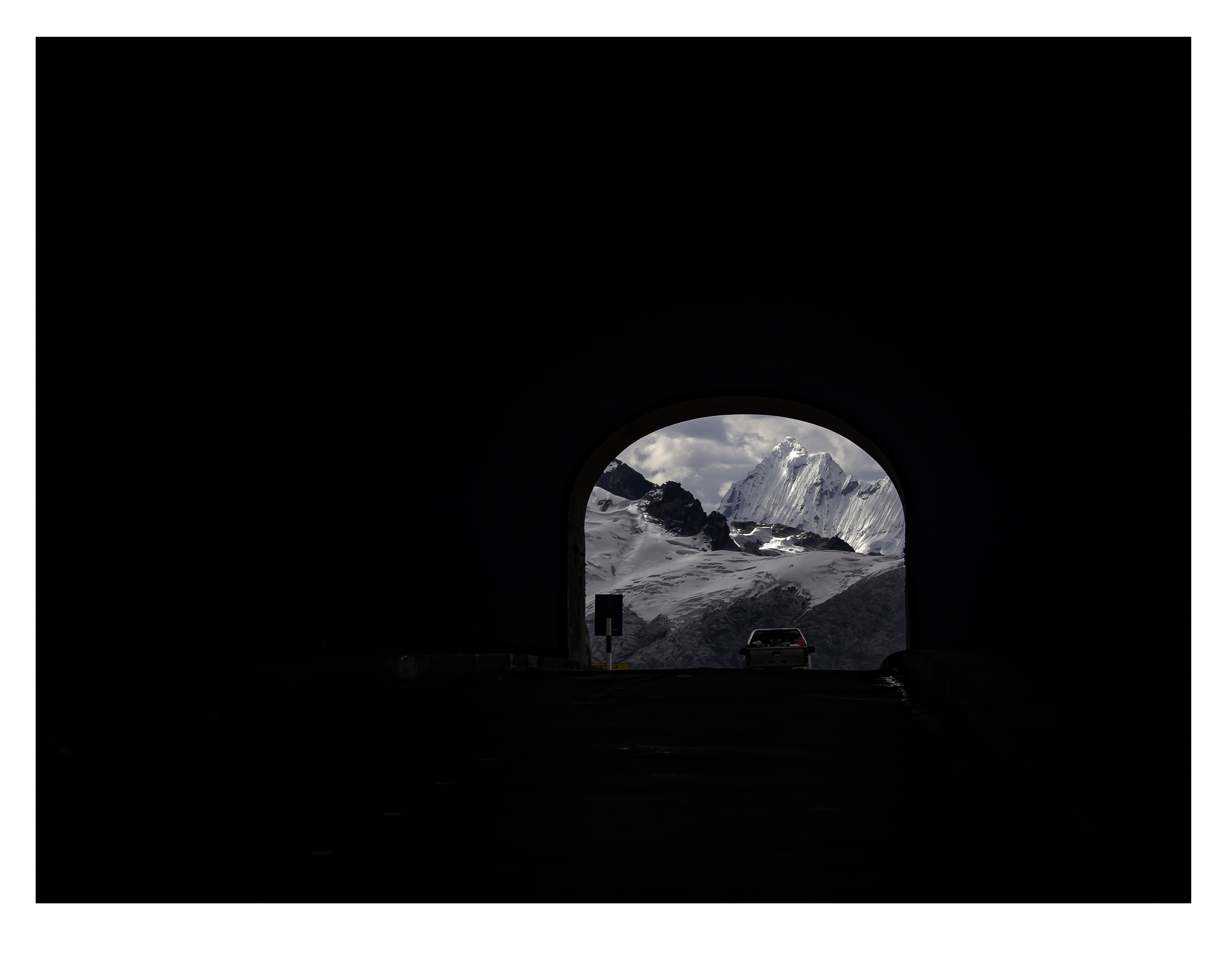 huaraz9_tunel