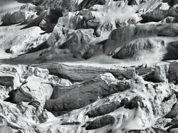 glaciar_nuptse_wb3