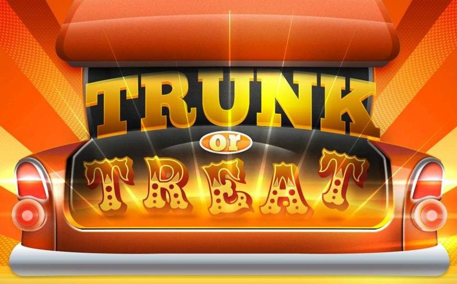 Trunk_or_Treat_.jpg