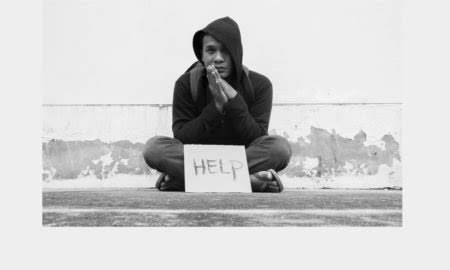 homeless-street-youth-services-pr