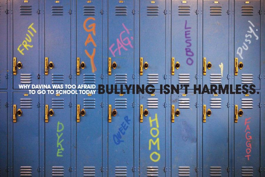 school bully.jpg