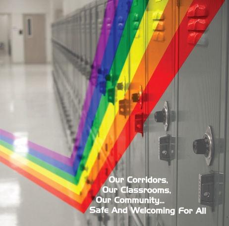 allyposterschools.jpg