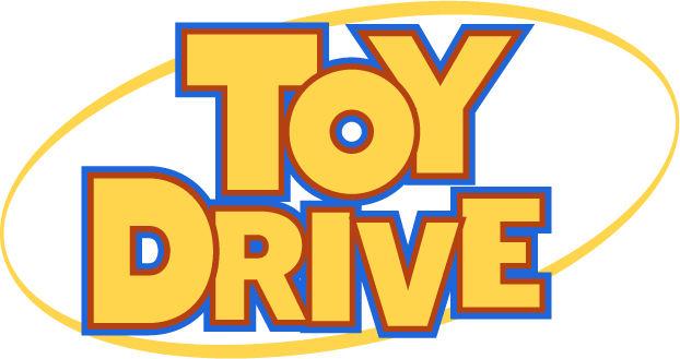 Toy-Drive-2-Logo.jpg