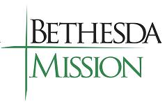 www.bethesdamission.org/