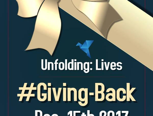giving back promo.jpg