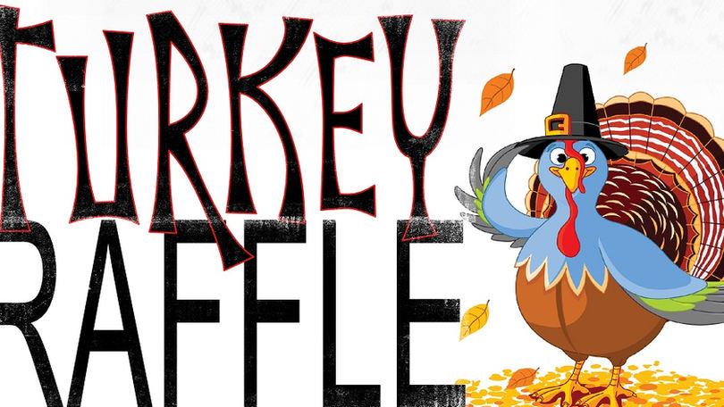 turkey-raffle-psa.jpg