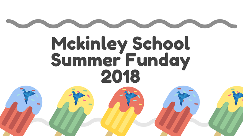 summer funday 2018 promo.png