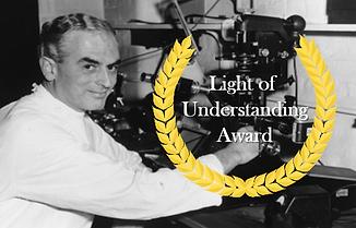 Light-of-Understanding.png