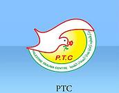 PTC.png