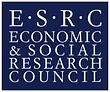 220px-Esrc_logo-2.png