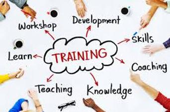 Training Memory Flowe