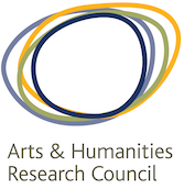 Introducing the Rights for Time/Time for Rights Research Network+
