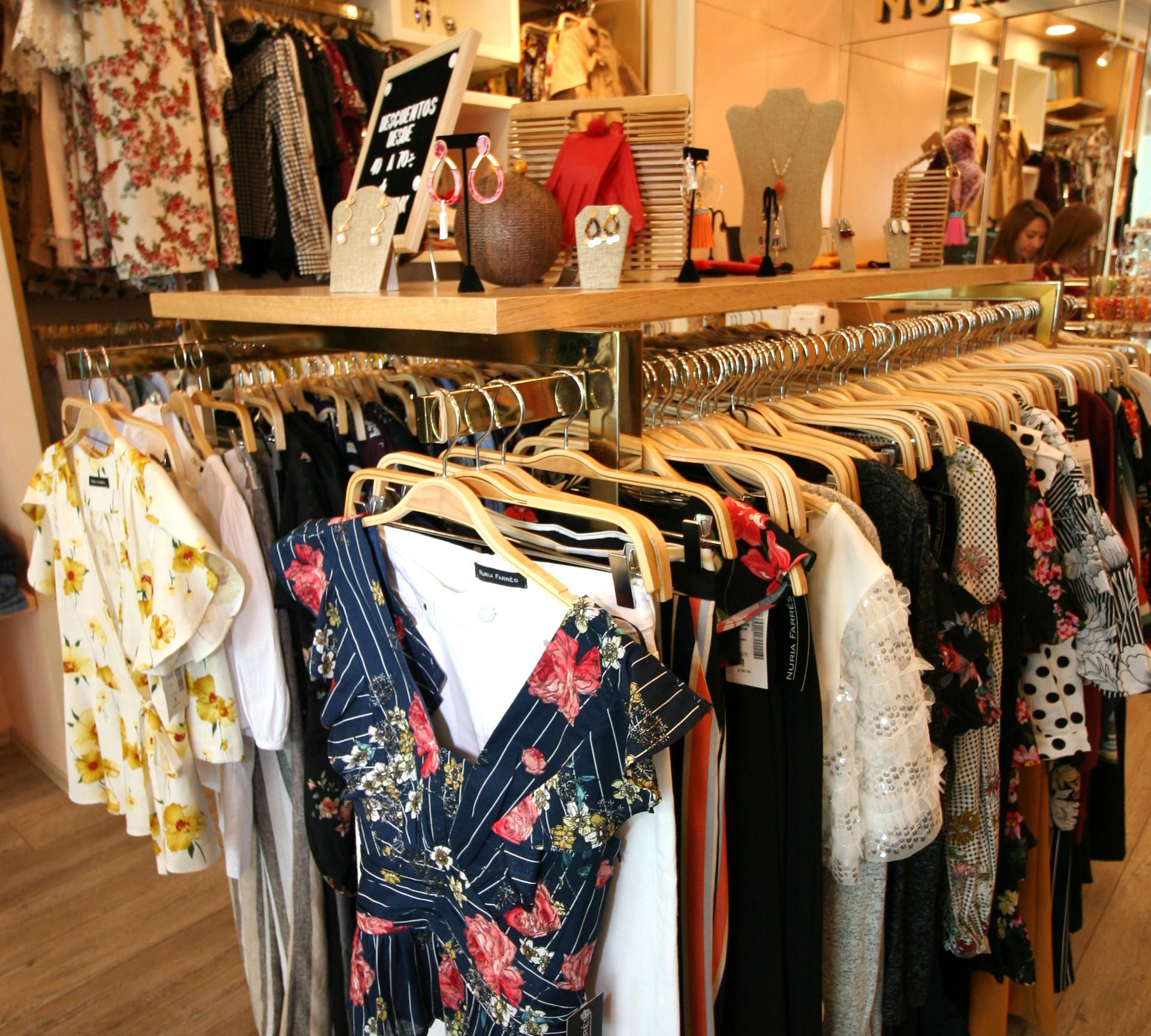Nuria Farres boutique 50.jpg