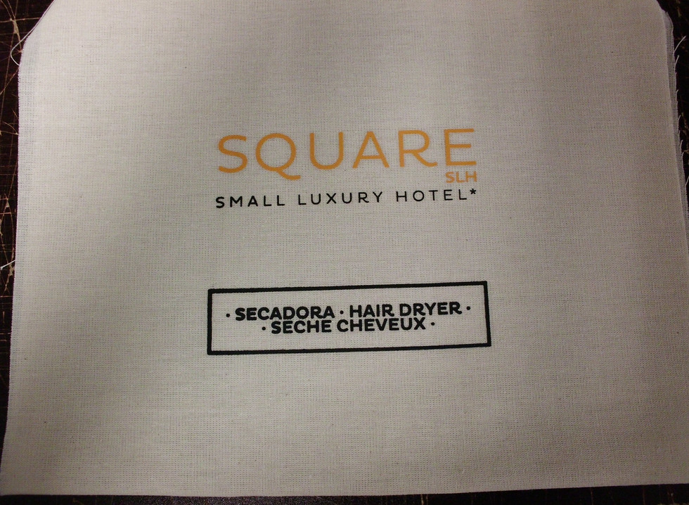 Square Hotel 80.jpg