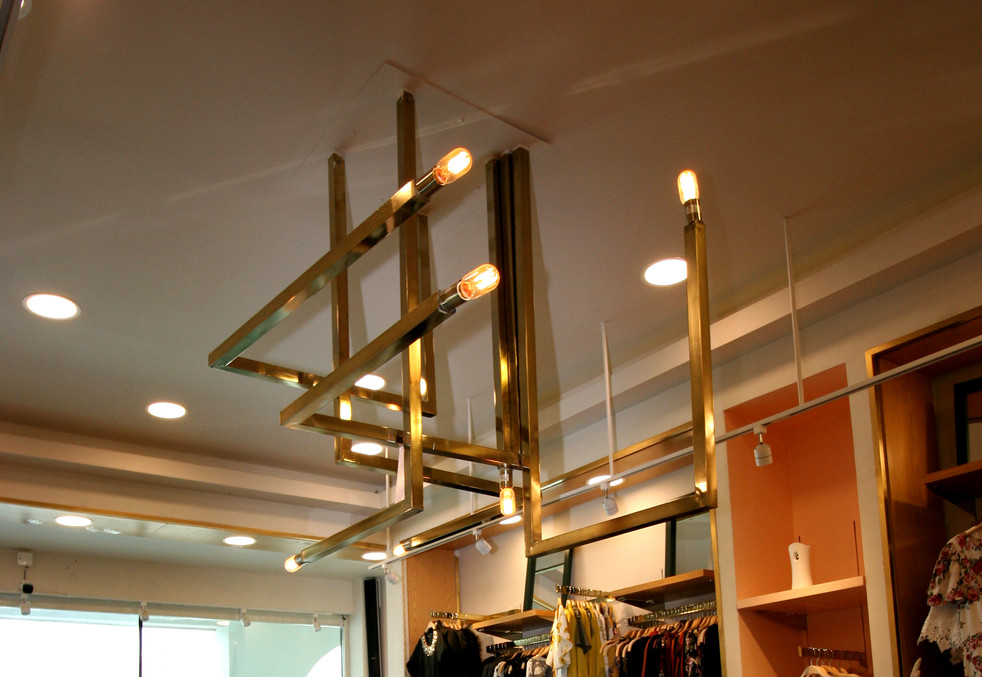 Nuria Farres boutique 9.jpg