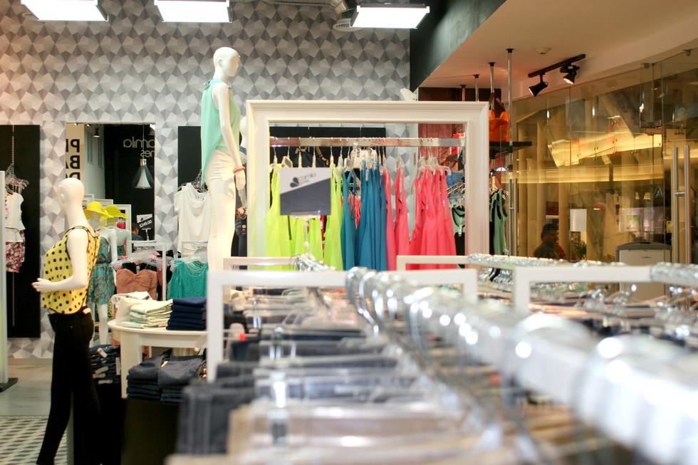 Camila Jones Boutique80.jpg