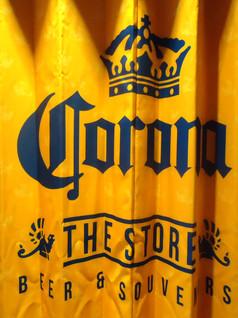 Corona Store Los Cabos