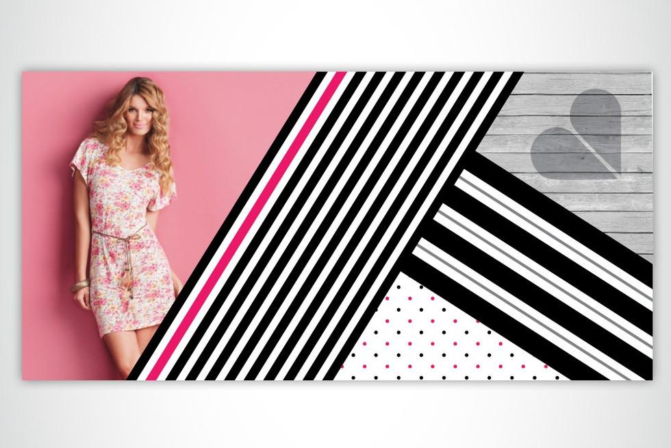Camila Jones Boutique3.jpg