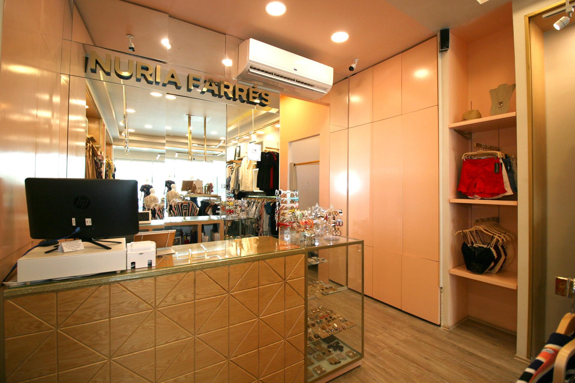Nuria Farres boutique 1.jpg