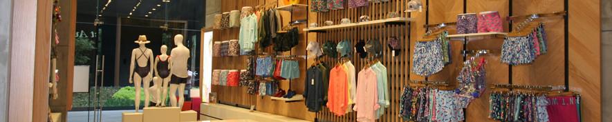 98landmark-boutique02.jpeg