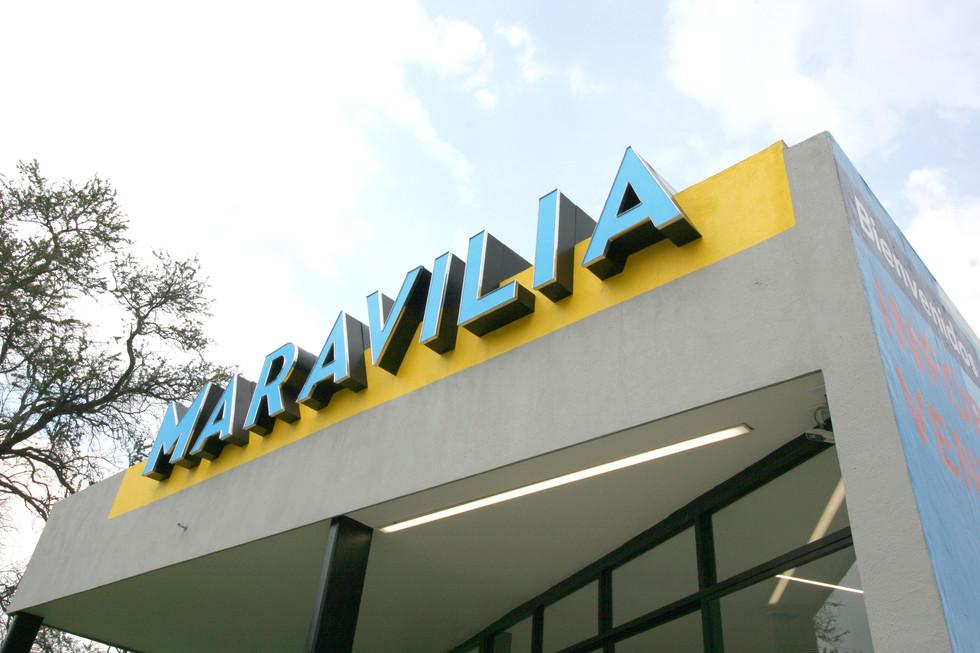 Maravilia TyA 30.jpg