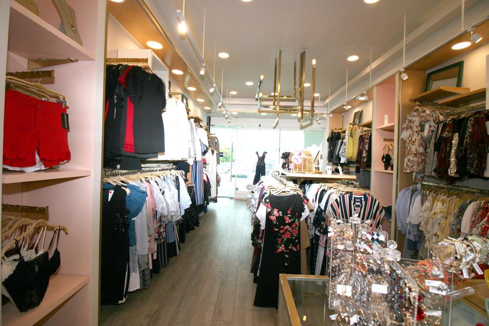 Nuria Farres boutique 24.jpg
