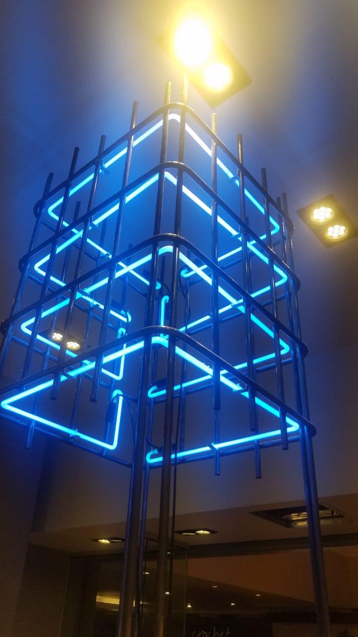 neon-optikal.jpeg
