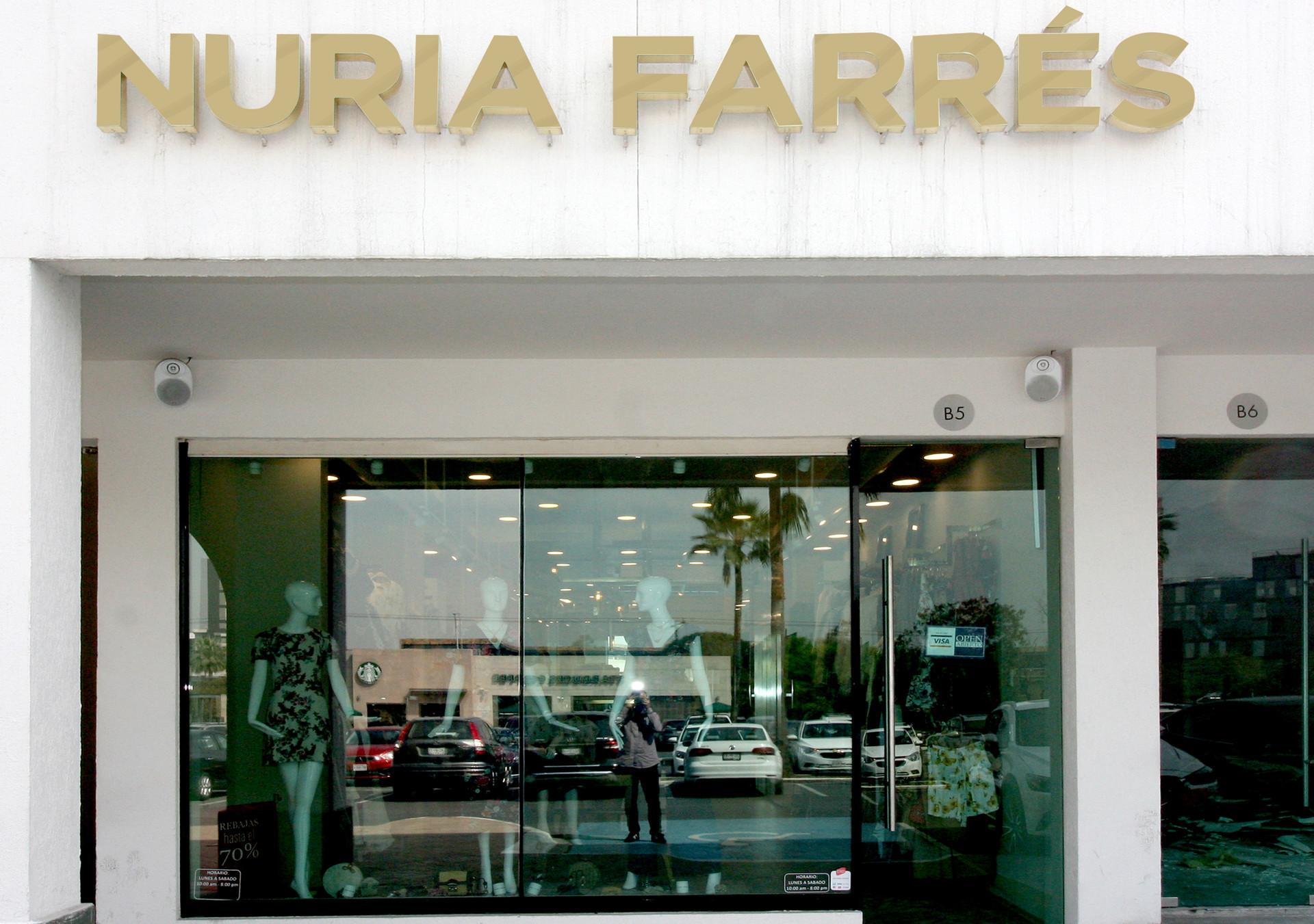 Nuria Farres 02.jpg