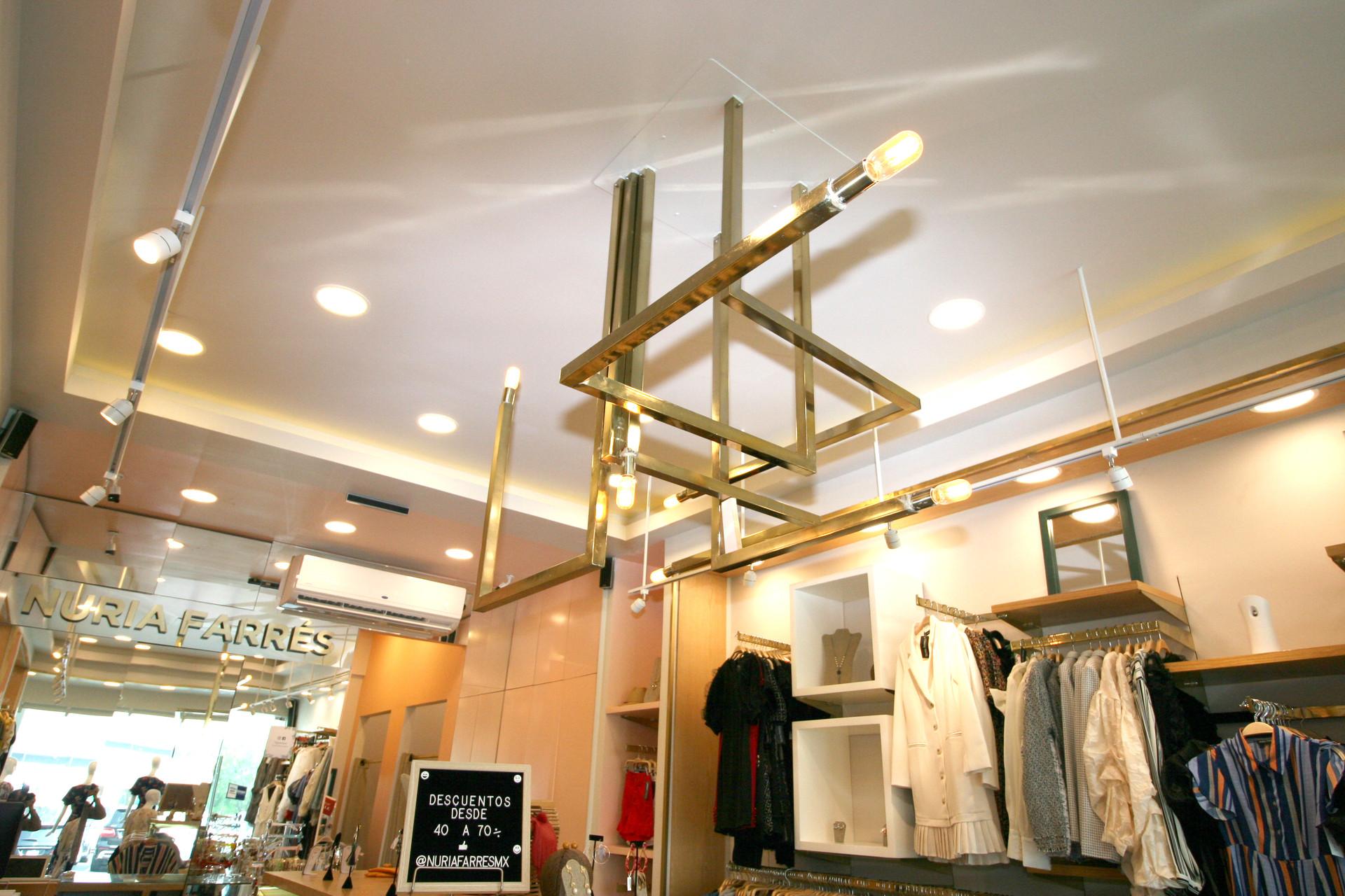 Nuria Farres boutique 2.jpg
