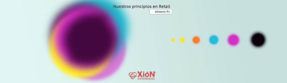 Pricincipios retail.jpg