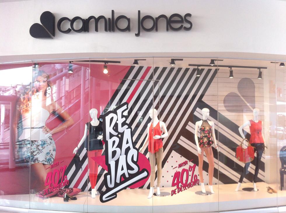 Camila Jones Boutique y.jpg
