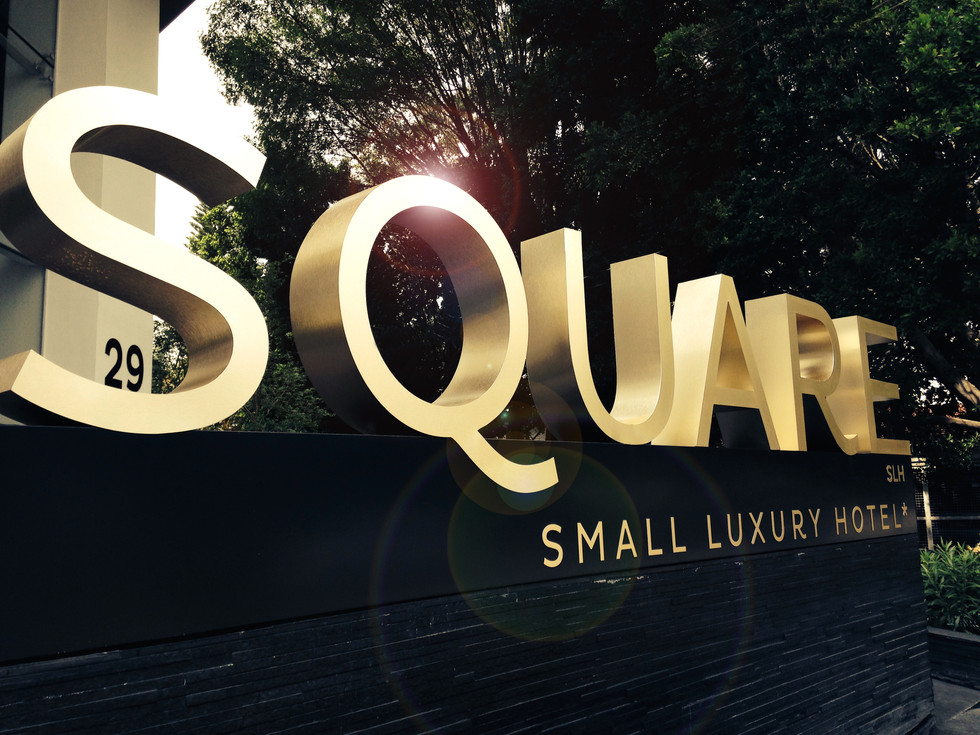 Square Hotel 9.jpeg
